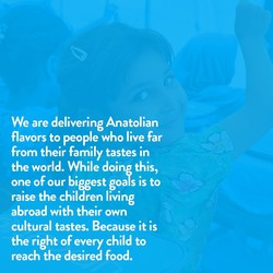 5 USD Donation to UNICEF - Thumbnail