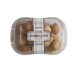 Acıbadem Cookies , 7.04oz - 200g - Thumbnail