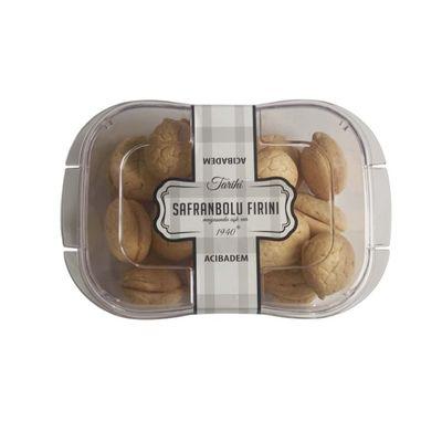 Acıbadem Cookies , 7.04oz - 200g