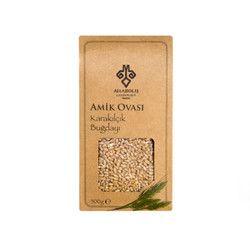 Anadolu Lezzetleri - Amik Plain Karakılcık Wheat , 1.1lb - 500g