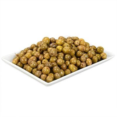 Hatay Halhali Olives , 10.5oz - 300g