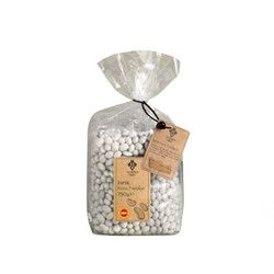 Anadolu Lezzetleri - Ispır Haricot Bean , 26.4oz - 750g