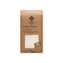 Anadolu Lezzetleri - Karakılcık Whole Wheat Flour , 1.1lb - 500g