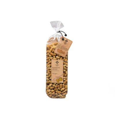 Kemaliye Dried Mulberry , 5.3oz - 150g