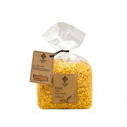 Anadolu Lezzetleri - Usak Yellow Lentil , 1.1lb - 500g
