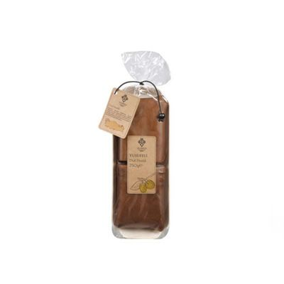 Yusufeli Mulberry Dried Fruit Pestil , 9oz - 250g