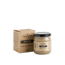 Anavarza - Propolia Cream Honey- Propolis , 7oz - 200g