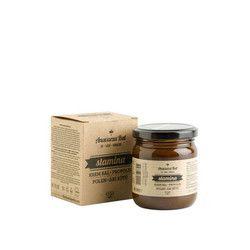 Anavarza - Stamina Cream Propis Pollen Bee Milk , 7oz - 200g
