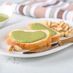 Antebella Pistachio Cream , 7oz- 200g - Thumbnail