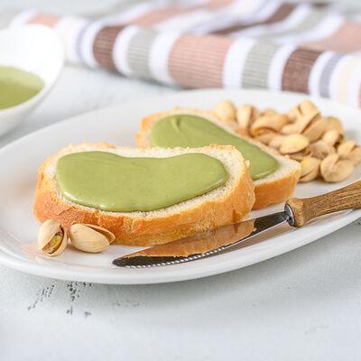 Antebella Pistachio Cream , 7oz- 200g