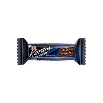 Karam Gurme Wafle , 6 pack
