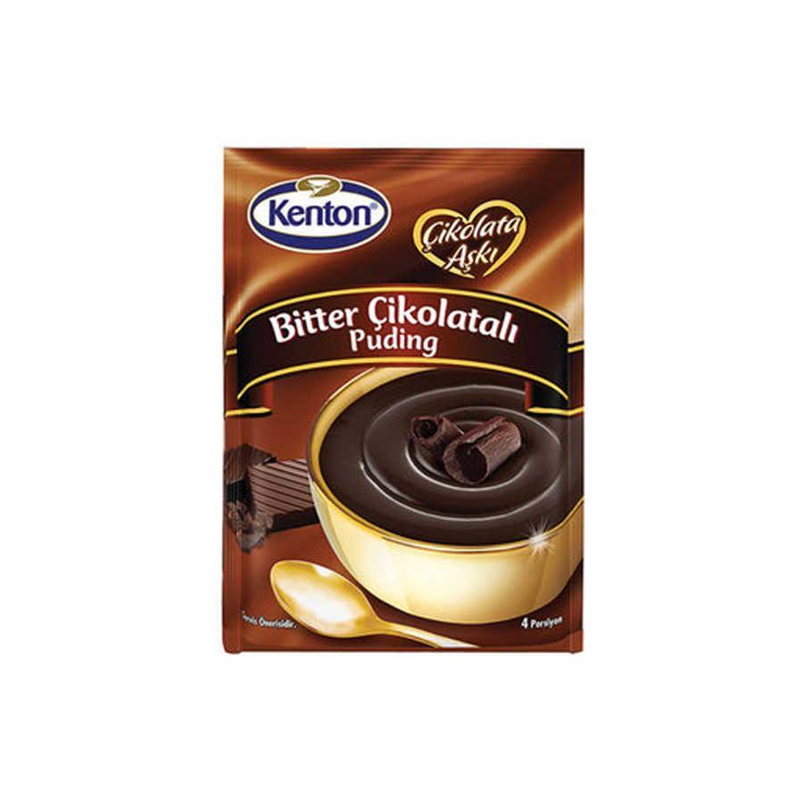 خواطر عن الشوكولاته أجمل 12
