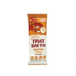 Arı Gıda - Fruit Bar with Hazelnut , 1.2oz - 35g