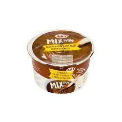 Arı Gıda - Grissini Tahini - Molasses Mix , 55 g