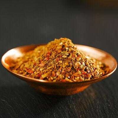 Fajita Seasoning Pepper , 2oz - 65g