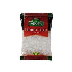Arifoğlu - Lemon Salt Piece , 2oz - 60g