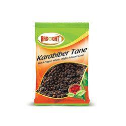Bağdat - Black Pepper Piece , 1.4oz - 40g