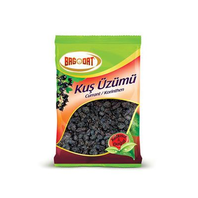 Blackcurrant , 1.4oz - 40g 3 pack