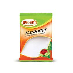 Bağdat - Carbonate , 97 g
