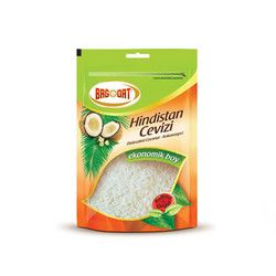 Coconut , 5.6oz - 160g - Thumbnail