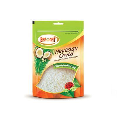 Coconut , 5.6oz - 160g