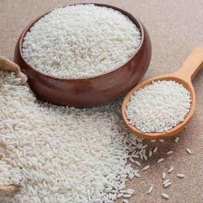 Baldo Rice, 17.6oz - 500g
