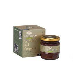 Balparmak - Apiteraplus Kids Royal Jelly-Honey-Propolis , 210 g