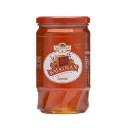 Balparmak - Balkovan Blossom Honey , 850 g