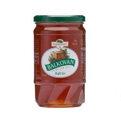 Balparmak - Balkovan Pine Forest Honey , 850 g
