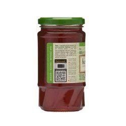 Chestnut Honey , 1lb - 460g - Thumbnail
