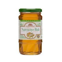 Balparmak - Citrus Honey , 460 g
