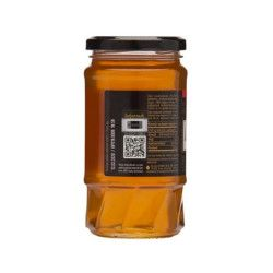 High Plateau Blossom Honey Special Selection , 1lb - 460g - Thumbnail