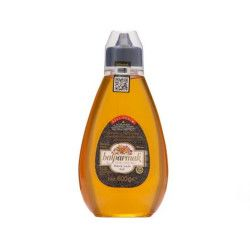 Balparmak - High Plateau Blossom Honey Special Selection , 600 g