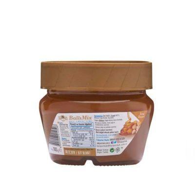 HoneyMix , 375 g