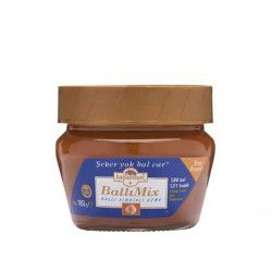 Balparmak - HoneyMix , 13oz - 375g