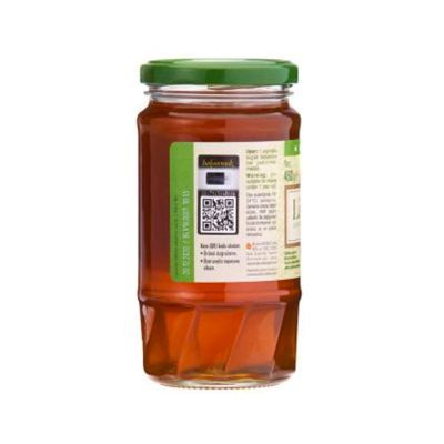 Lavender Honey , 1lb - 460g