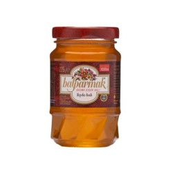 Balparmak - Meadows and Plains Blossom Honey , 8oz - 225g