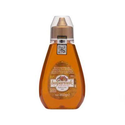 Meadows and Plains Blossom Honey , 12oz - 350g