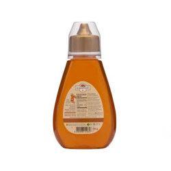 Meadows and Plains Blossom Honey , 12oz - 350g - Thumbnail