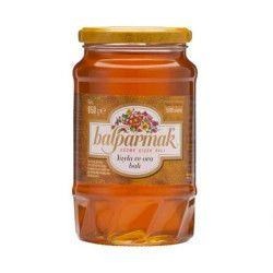 Balparmak - Meadows and Plains Blossom Honey , 650 g