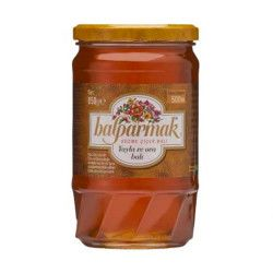 Balparmak - Meadows and Plains Blossom Honey , 850 g