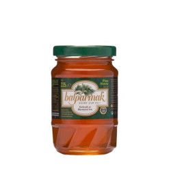 Balparmak - Pine Forest Honey , 8oz - 225g