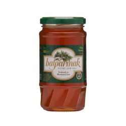 Balparmak - Pine Forest Honey , 1lb - 460g