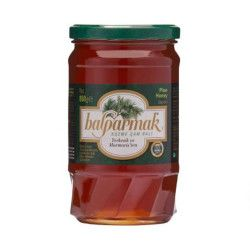 Balparmak - Pine Forest Honey , 30oz - 850g