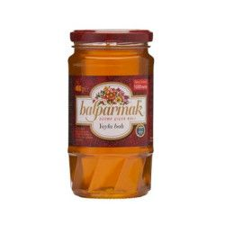 Balparmak - Plateau Blossom Honey , 460 g