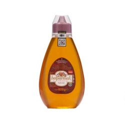 Balparmak - Plateau Blossom Honey , 600 g