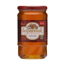 Balparmak - Plateau Blossom Honey , 30oz - 850g