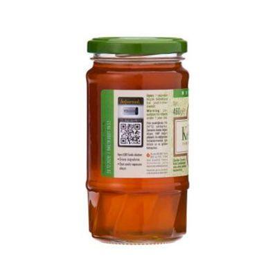 Thyme Honey , 1lb - 460g
