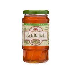 Balparmak - Thyme Honey , 460 g