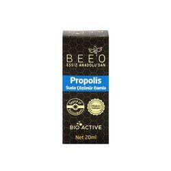 Beeo - Water Soluble Drop , 20 ml